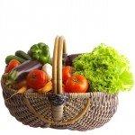 J'achète aux producteurs locaux dans Alimentation panier_legume_saison-150x150