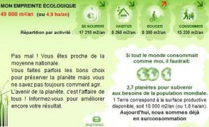 résultats-empreinte-300x183 empreinte écologique dans Indicateurs écologiques