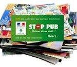 Je refuse les dépliants publicitaires dans Déchets (limitation et gestion) stop_pub-150x131