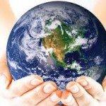 Kesako l'empreinte écologique ? dans Indicateurs écologiques terre2-150x150