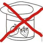 Je fais mes yaourts dans Alimentation yaourt2-150x150