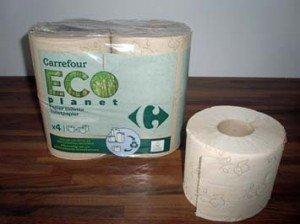 Je choisis mon papier toilette! dans Produits d'entretien papier-toilette-300x224