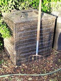 CompostBinStack_wb compost dans Déchets (limitation et gestion)